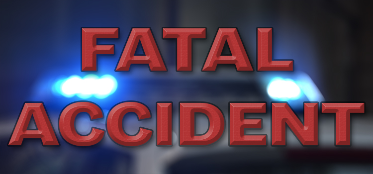 Fatal accident Claims Life of Teen