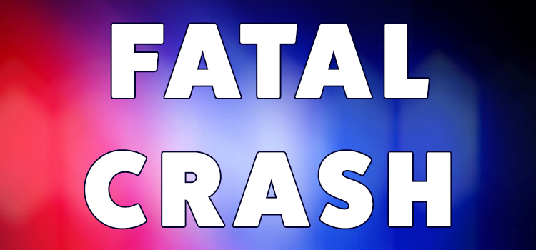 Fatal Accident on West Jefferson Pike