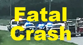 Motorcycle Crash Friday Night Kills Clarksville Man