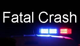 Motorcyclist Karl J. Burdette Killed In Crash With Van