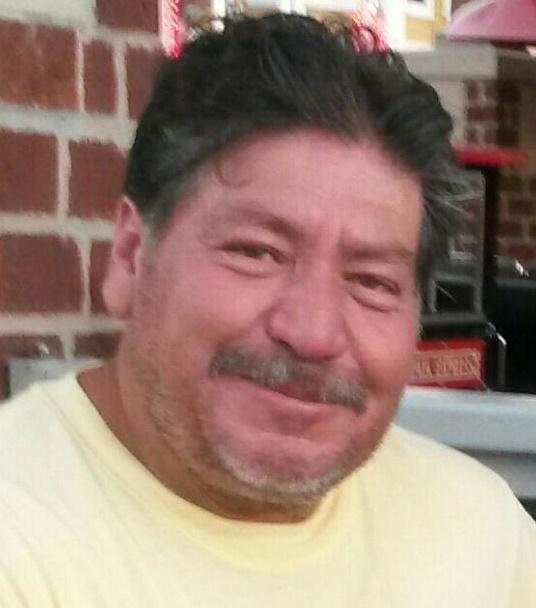 UPDATE: Friday Night Homicide Behind E. Northfield Business; Victim Identified