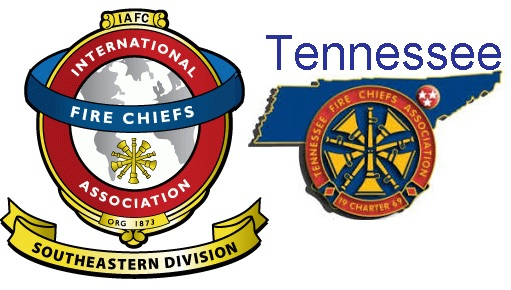 Fire Chiefs from Southeast US and TN Coming!