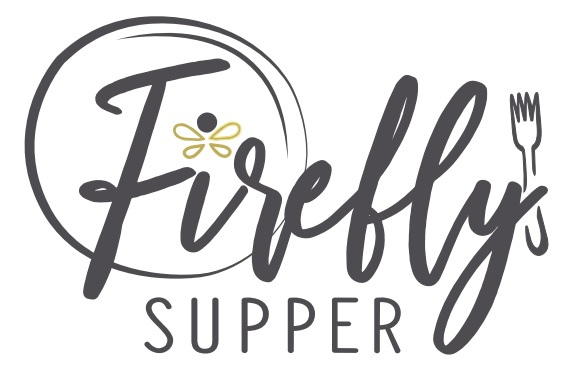 5th Annual FIREFLY SUPPER