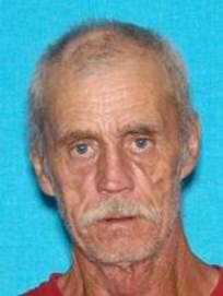 Kentucky Man Added to TBI's Most Wanted List