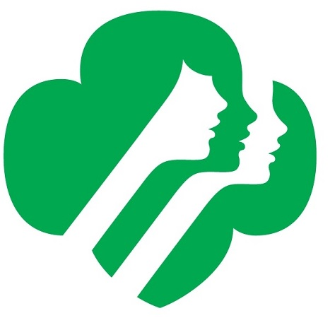 Local Girls Scouts Offering STEAM