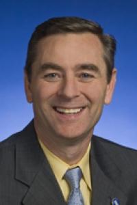 Casada Resigning as House Speaker