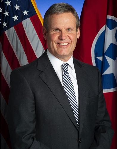 Governor Forms Coronavirus Task Force