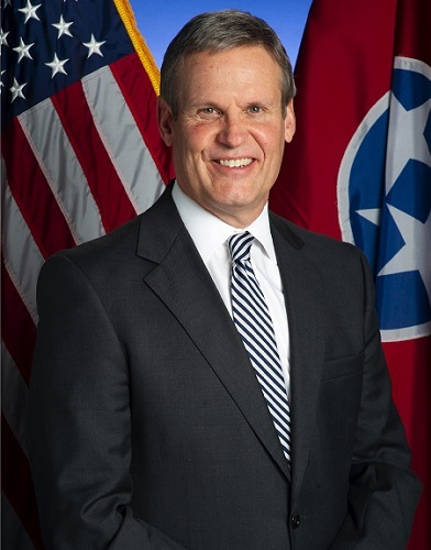 Gov. Bill Lee announced that he will submit comprehensive pro-life legislation to the Tennessee General Assembly this year, including the prohibition of an abortion where a fetal heartbeat exists. This legislation would make Tennessee one of the most pro-life states in the country.