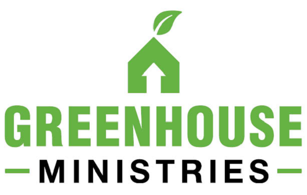 Happy 20th Birthday Greenhouse Ministries