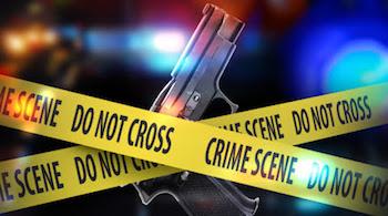 Hazelwood Drive Man Charged with Unlawful Handgun Possession