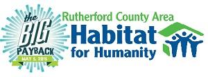 Habitat for Humanity in