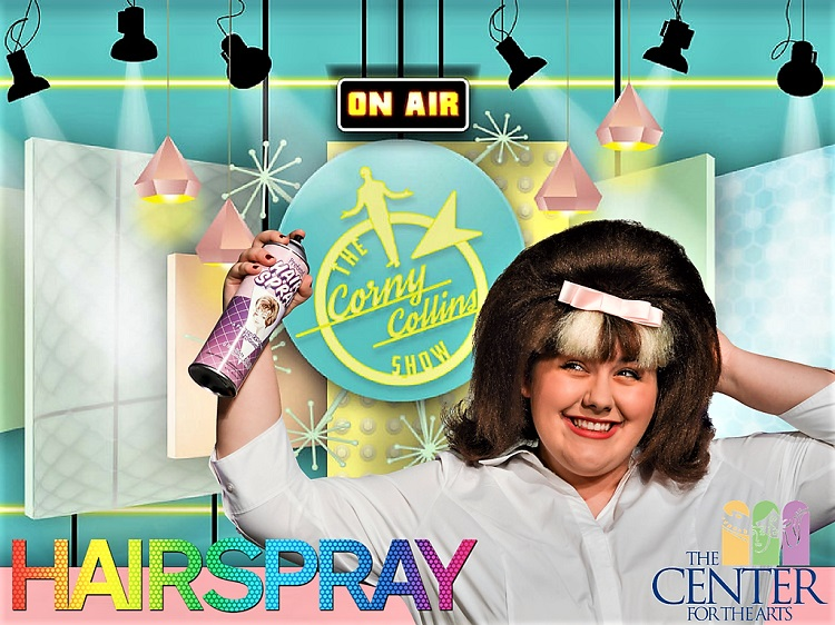 HAIRSPRAY Opens at Murfreesboro CFA
