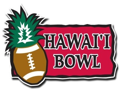 MTSU to Hawaii Christmas Eve--Hear on WGNS