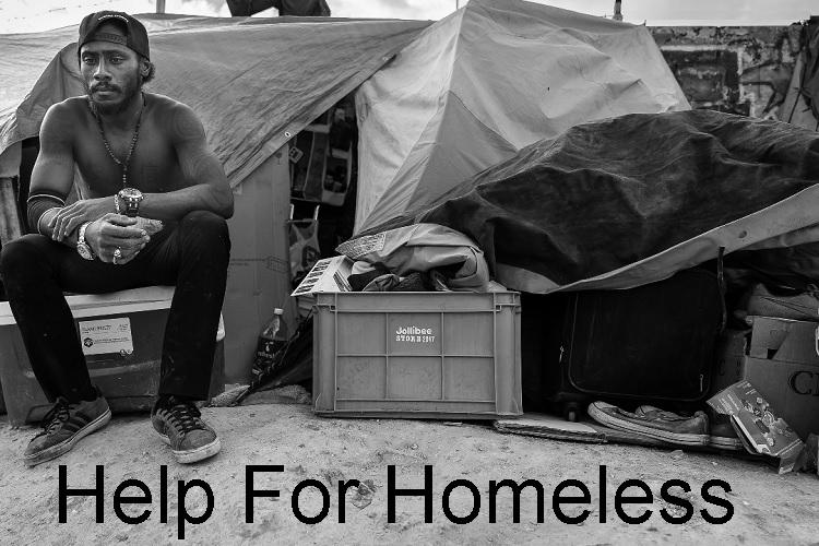 Murfreesboro Gets Grant To Help Homeless