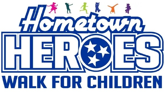 The Child Advocacy Center's board of directors met Thursday and after much discussion, decided to cancel the Hometown Heroes Walk this year.