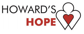 Howard's Hope Announces Expansion of Free Swim Lessons Program