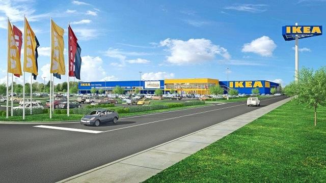 Ikea Nashville Could Open Summer 2020 Murfreesboro News And Radio