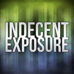 Indecent Exposure at Taco Bell