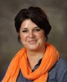 Eagleville Teacher Suspended