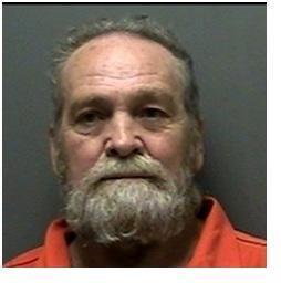 Bess Murder Trial in Murfreesboro