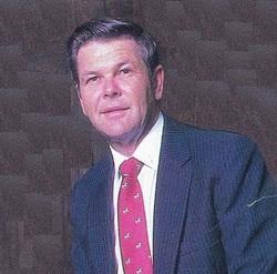 Longtime Former President of MTEMC Passes Away