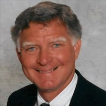 Murfreesboro's Dr. Jim Bishop, DDS, Passed Away
