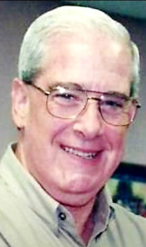 Former MTSU Sports Information Officer Jim Freeman Died Sunday