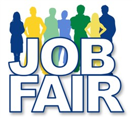 Murfreesboro City Schools Job Fair Saturday