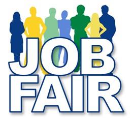murfreesboro city schools job fair saturday murfreesboro news and