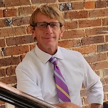 Attorney Joe Brandon Dies