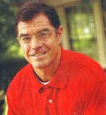 Kent Coleman, Former State Representative from Murfreesboro Passes Away