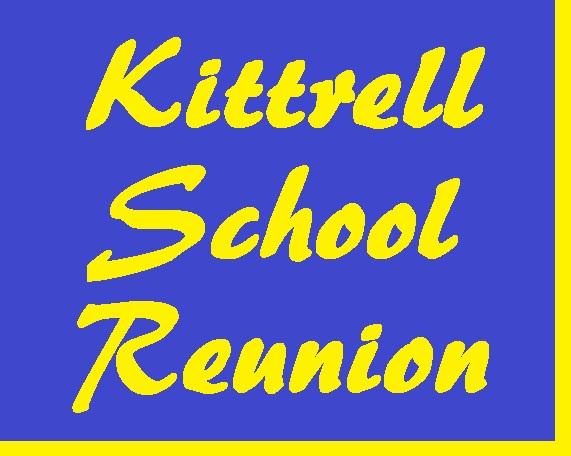 Kittrell Reunion