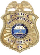 Stolen Vehicle in La Vergne