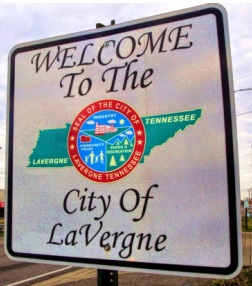New Property Tax Rate Set for La Vergne