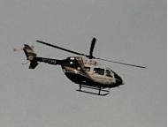 Serious I-24 Crash 12:57PM Wednesday   LifeFlight, I-24 at mile marker 77, crash, THP, WGNS
