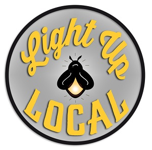 2019 Light Up Local (Firefly Awards)