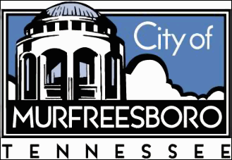 Another Good Year for The Murfreesboro Annual Financial Report