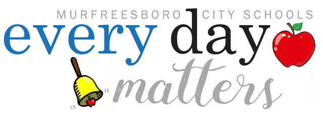 City Schools Promote Attendance This Tuesday