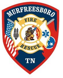 Fire Academy (MFRD)
