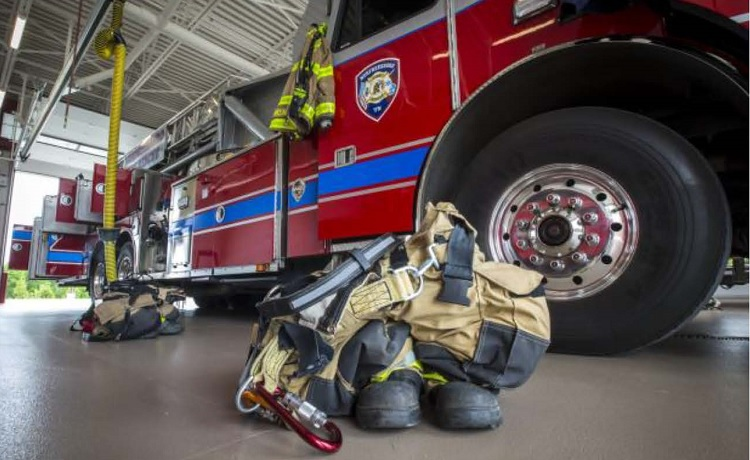 MFRD Fire academy Sign-Up Deadline Is Sept. 1, 2019