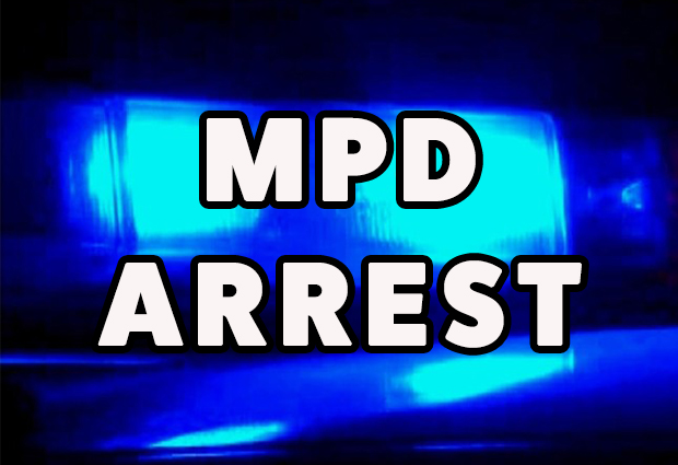 Milton Man Facing Vehicle Theft & Drug Charges
