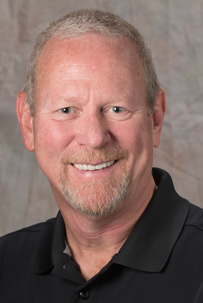 Murfreesboro Soccer Club Director of Business Named