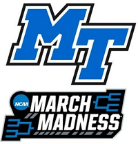 Middle Tennessee Defeats Minnesota 81-72