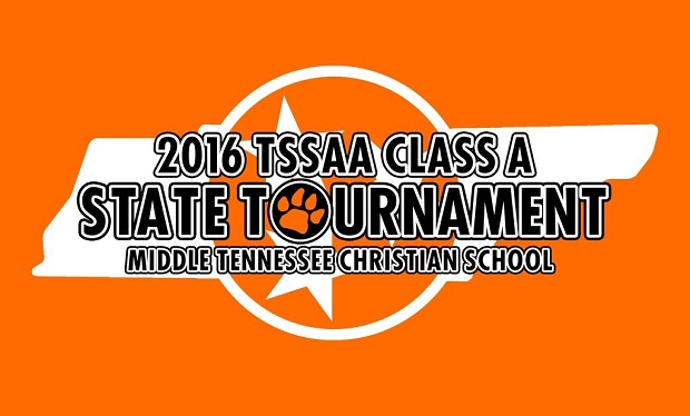 Historic Season Ends in State Tournament Quarterfinals for MTCS