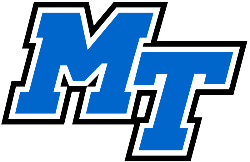 Three Blue Raider men's basketball players no longer on team