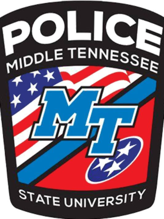 Accreditation Assessment Team Invites Public Comment on MTSU Police Department