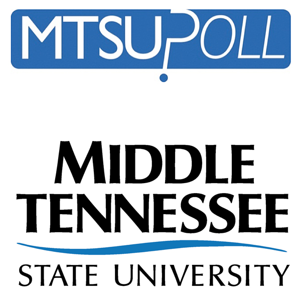 MTSU Poll: State voters want Obamacare repeal - but after seeing alternative
