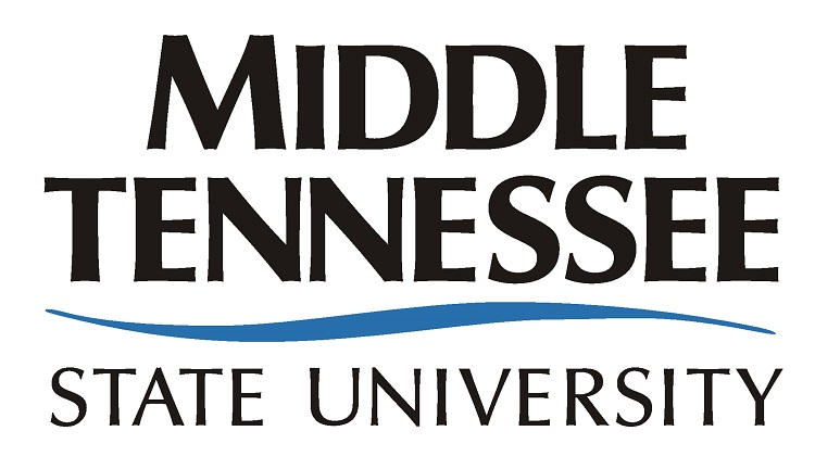 MTSU students, faculty, staff observe Thanksgiving holiday break