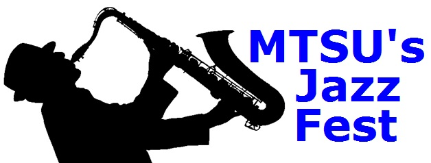 MTSU's Illinois Jacquet Jazz Fest Expands