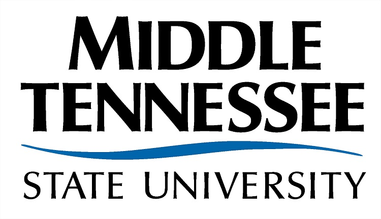 THEC votes down LAW SCHOOL at MTSU: Vote 8 - 5